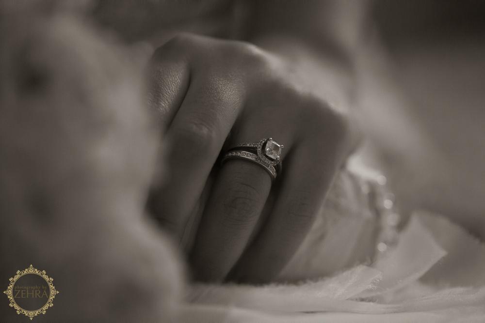 marwa adelphi liverpool wedding 19.jpg