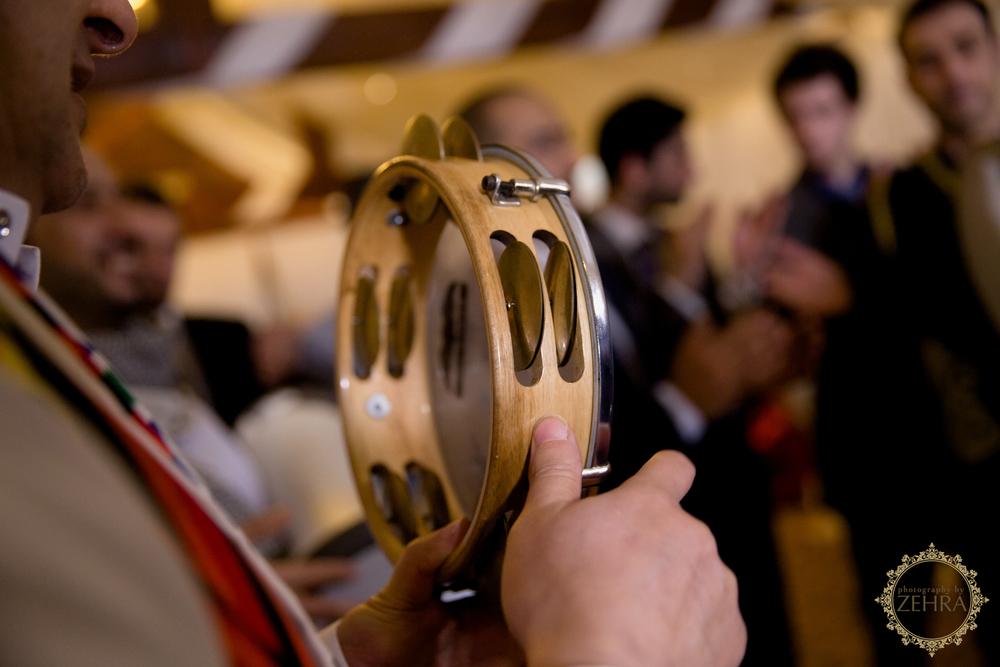 mustafa sukaina cheshire davenport green_079.jpg