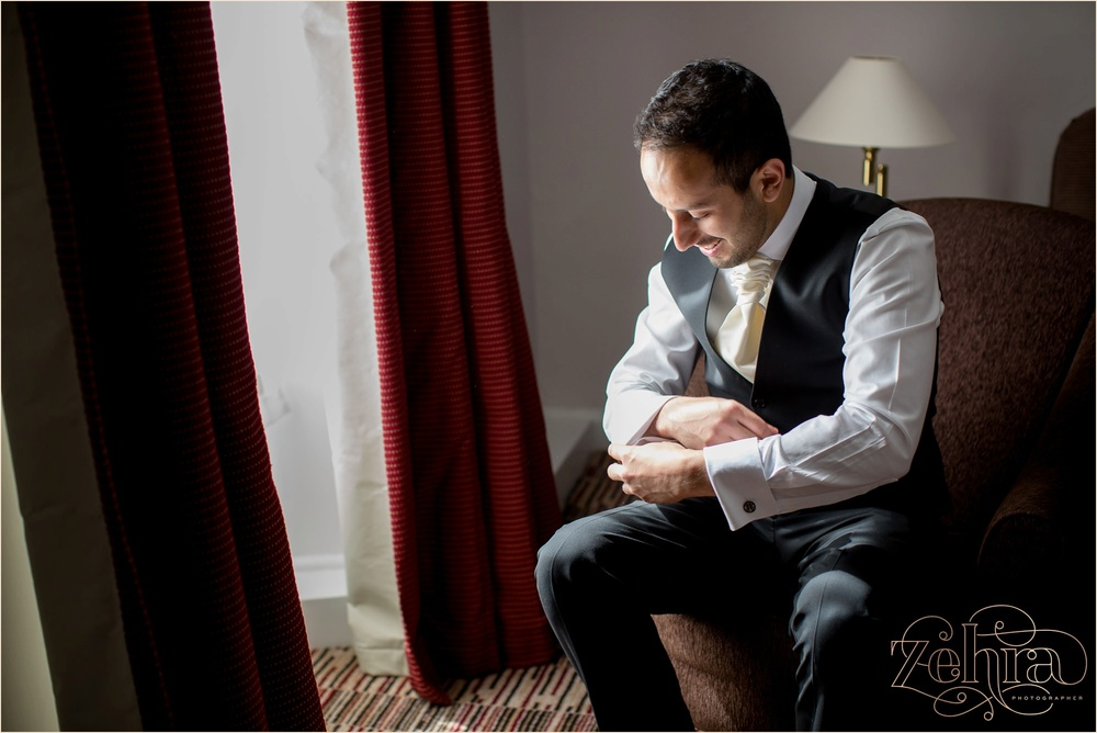 jasira manchester wedding photographer_0060.jpg