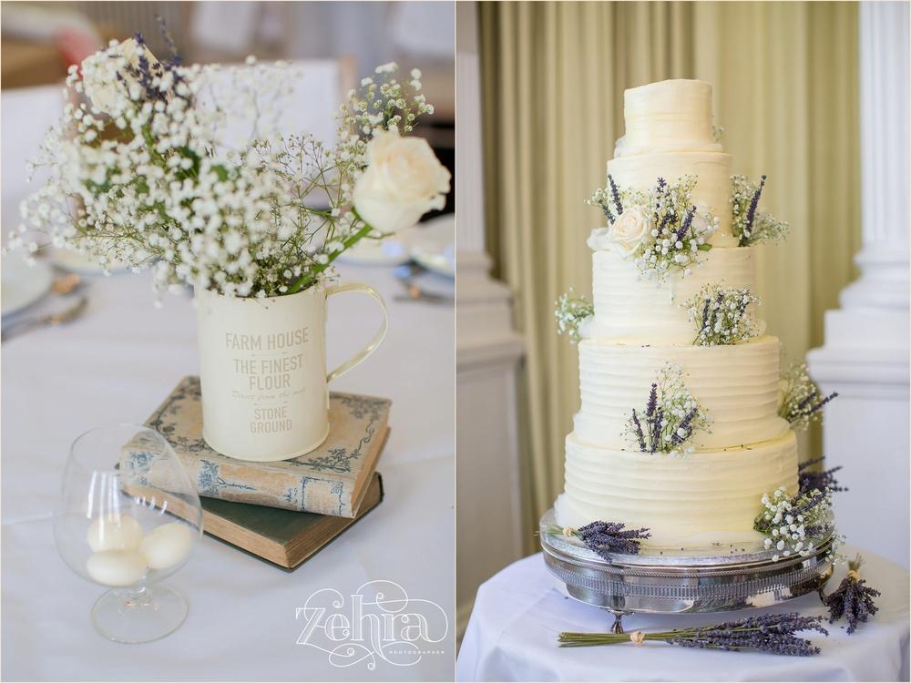 jasira manchester wedding photographer_0067.jpg