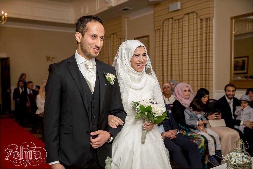 jasira manchester wedding photographer_0072.jpg