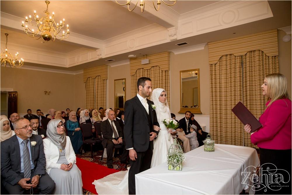 jasira manchester wedding photographer_0073.jpg