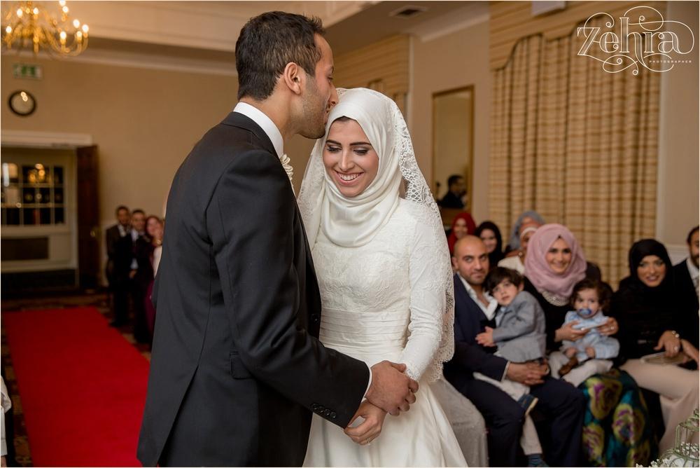jasira manchester wedding photographer_0075.jpg
