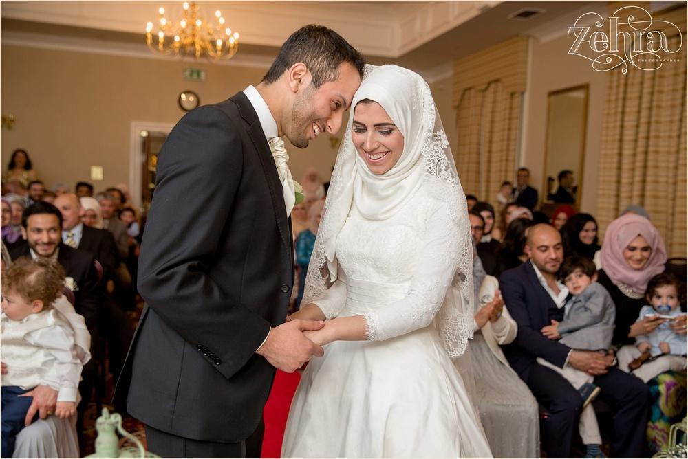 jasira manchester wedding photographer_0076.jpg