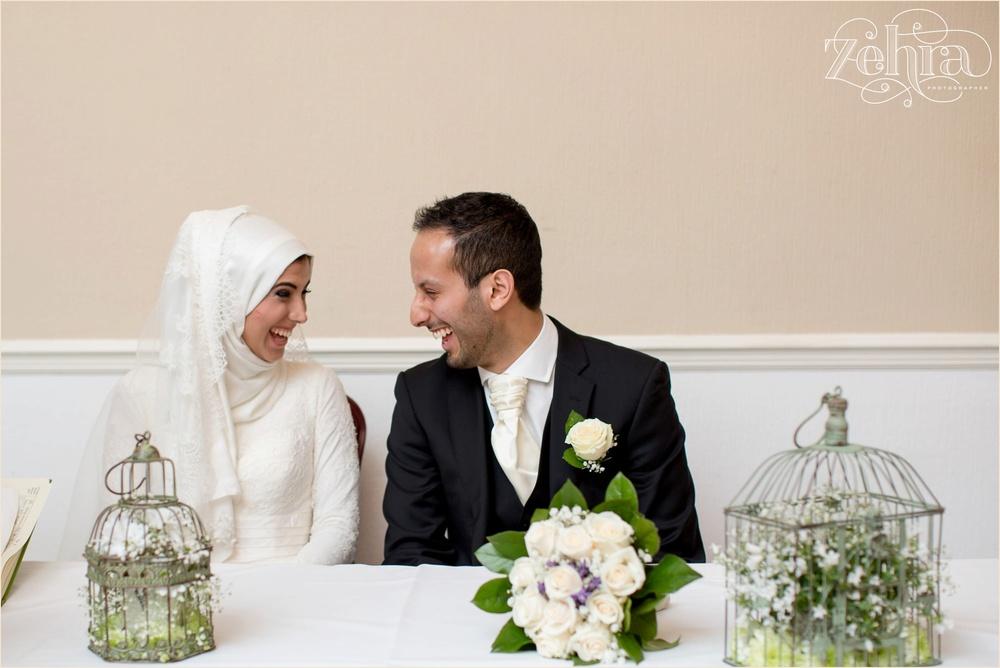 jasira manchester wedding photographer_0077.jpg
