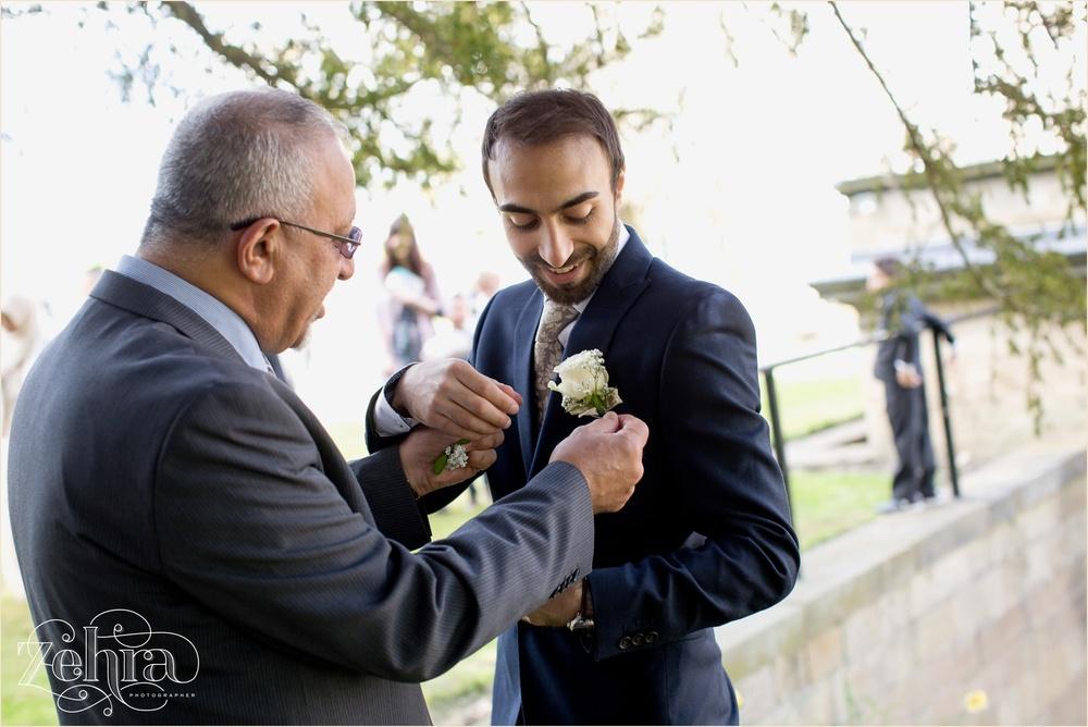 jasira manchester wedding photographer_0081.jpg