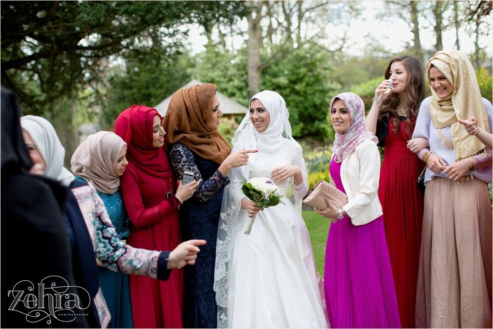 jasira manchester wedding photographer_0083.jpg