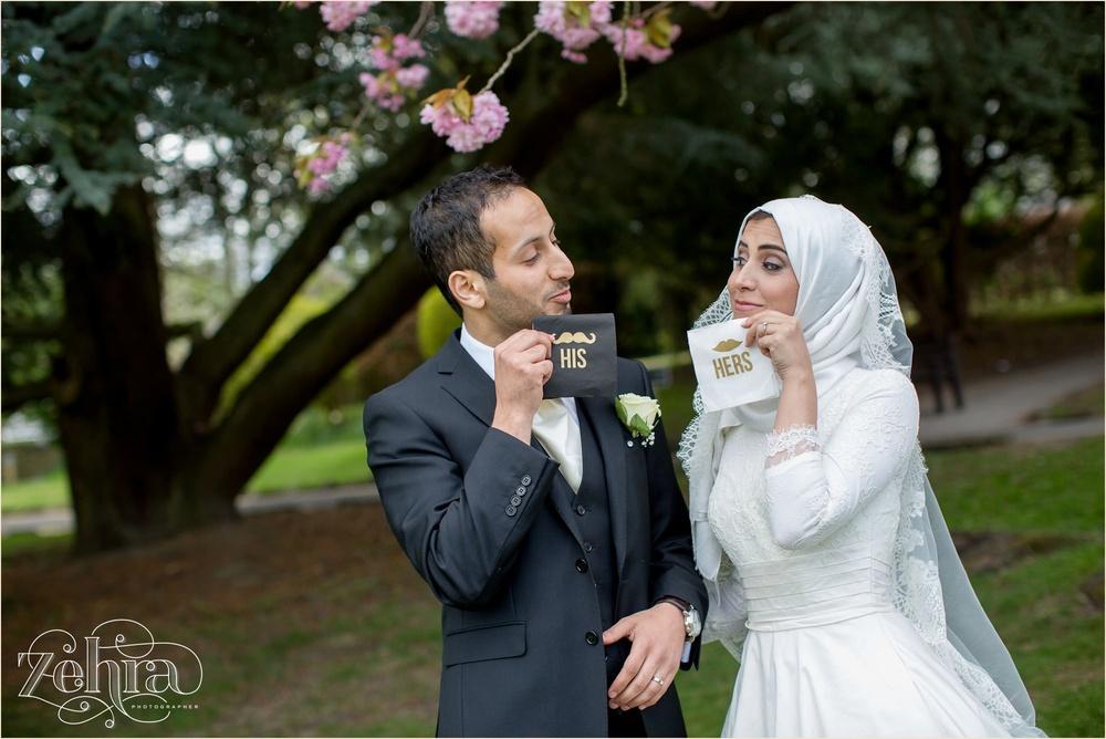 jasira manchester wedding photographer_0084.jpg