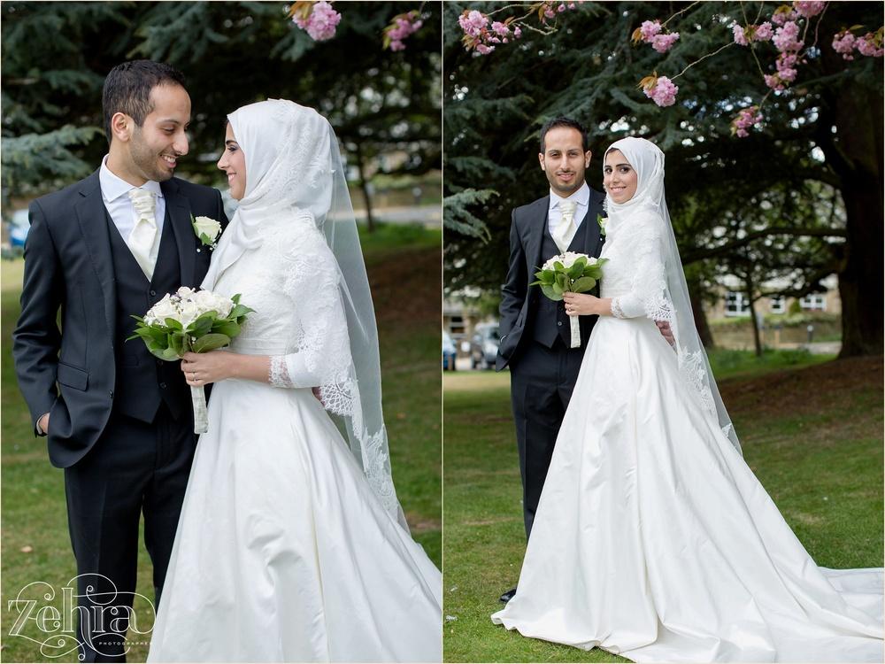jasira manchester wedding photographer_0085.jpg