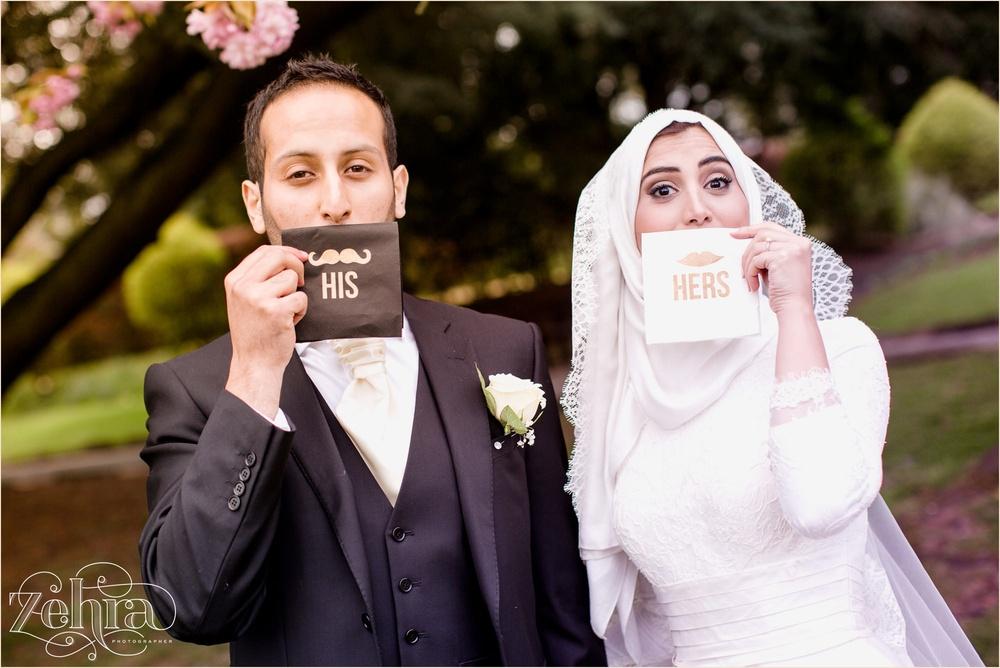 jasira manchester wedding photographer_0086.jpg