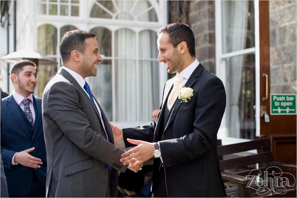 jasira manchester wedding photographer_0090.jpg