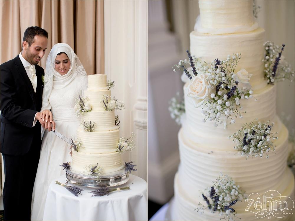 jasira manchester wedding photographer_0091.jpg