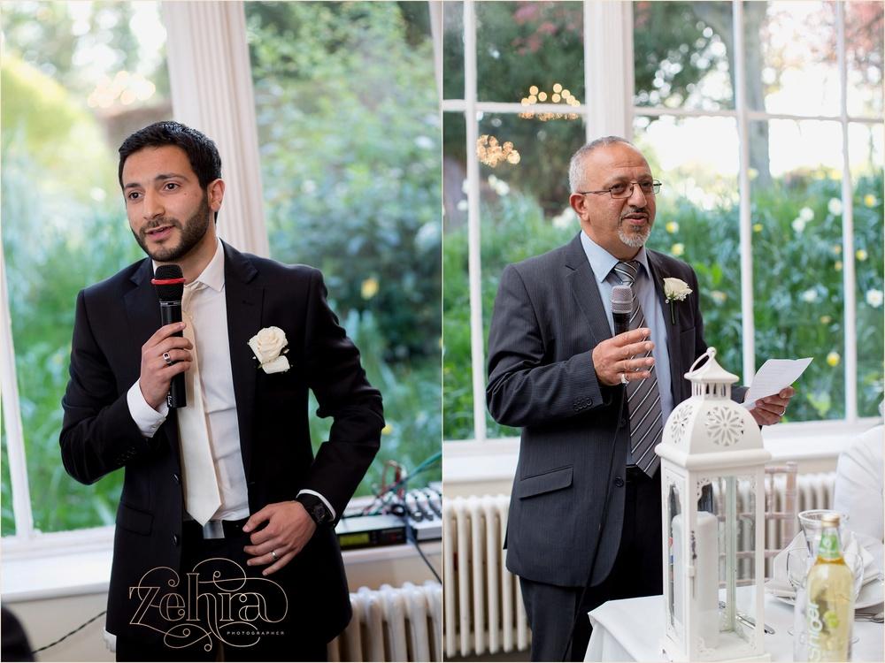 jasira manchester wedding photographer_0093.jpg