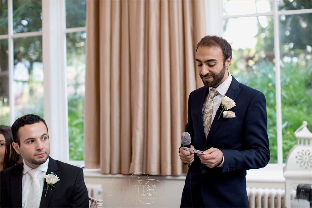 jasira manchester wedding photographer_0096.jpg