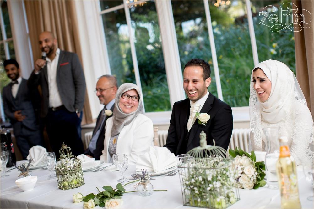 jasira manchester wedding photographer_0109.jpg