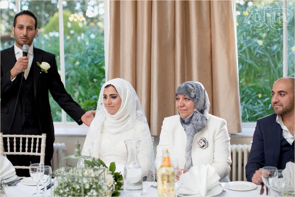 jasira manchester wedding photographer_0114.jpg