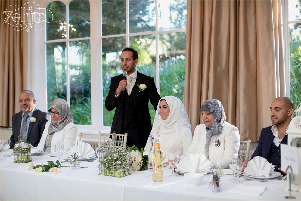 jasira manchester wedding photographer_0115.jpg