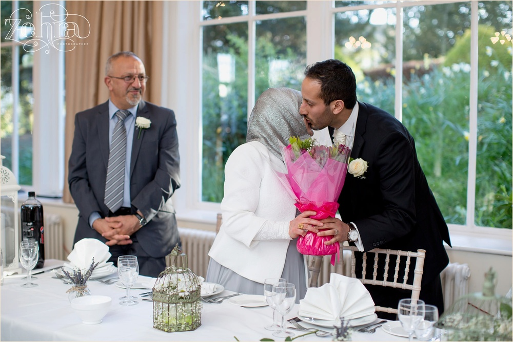 jasira manchester wedding photographer_0117.jpg