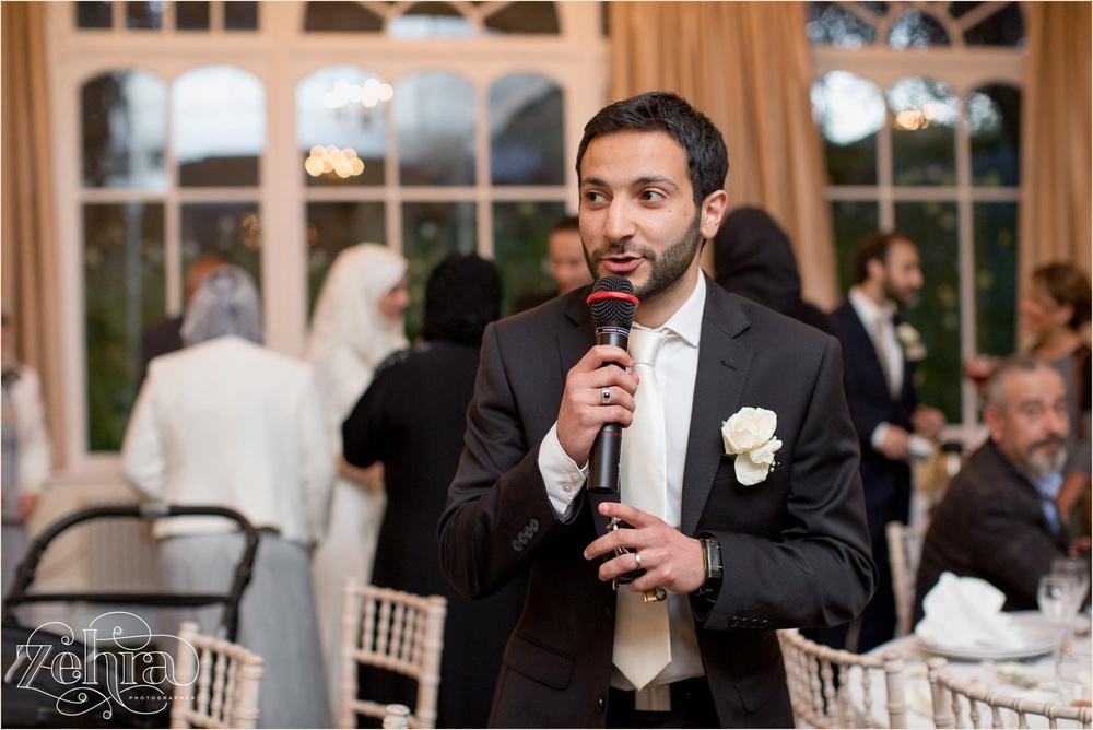jasira manchester wedding photographer_0118.jpg