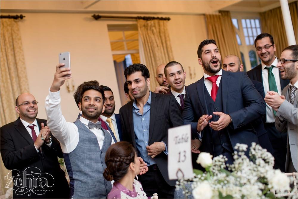 jasira manchester wedding photographer_0119.jpg