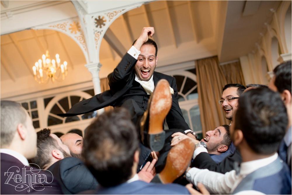 jasira manchester wedding photographer_0121.jpg