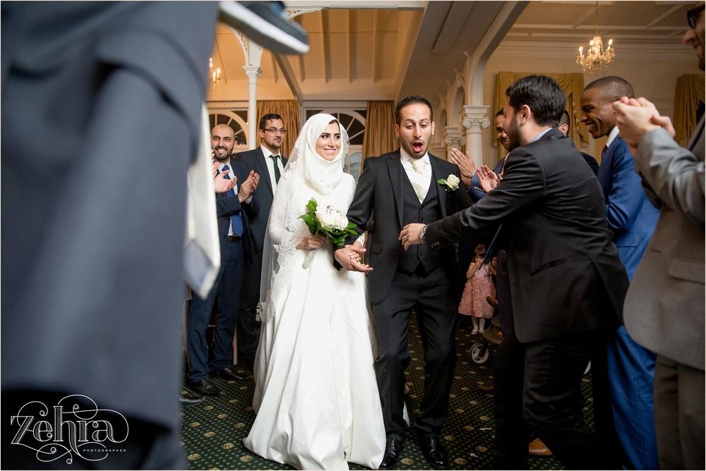 jasira manchester wedding photographer_0123.jpg