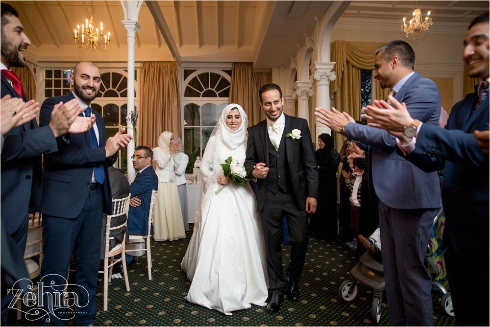 jasira manchester wedding photographer_0122.jpg
