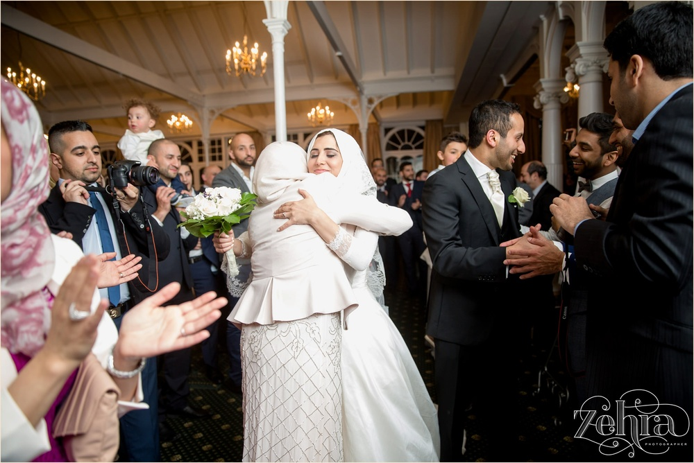 jasira manchester wedding photographer_0126.jpg
