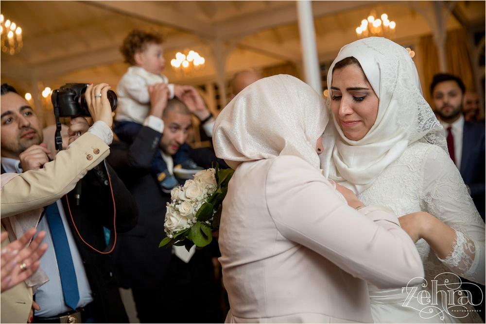 jasira manchester wedding photographer_0127.jpg