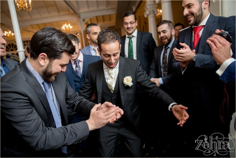 jasira manchester wedding photographer_0132.jpg