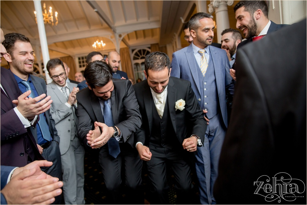 jasira manchester wedding photographer_0133.jpg
