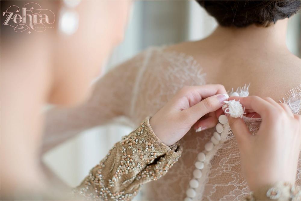 jasira manchester wedding photographer_0010.jpg