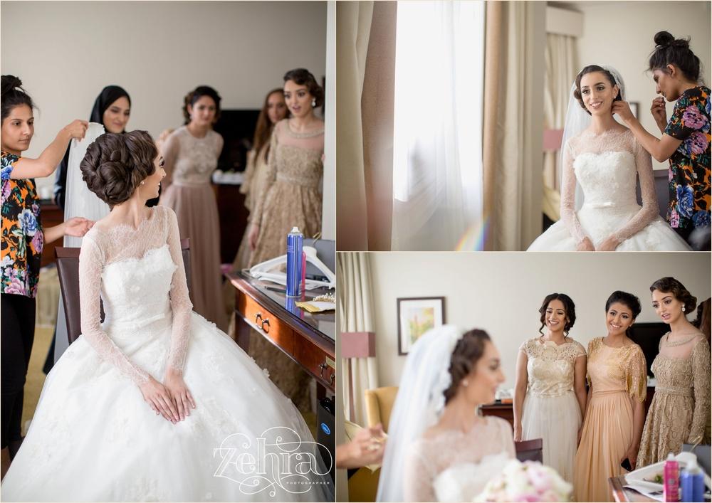 jasira manchester wedding photographer_0014.jpg