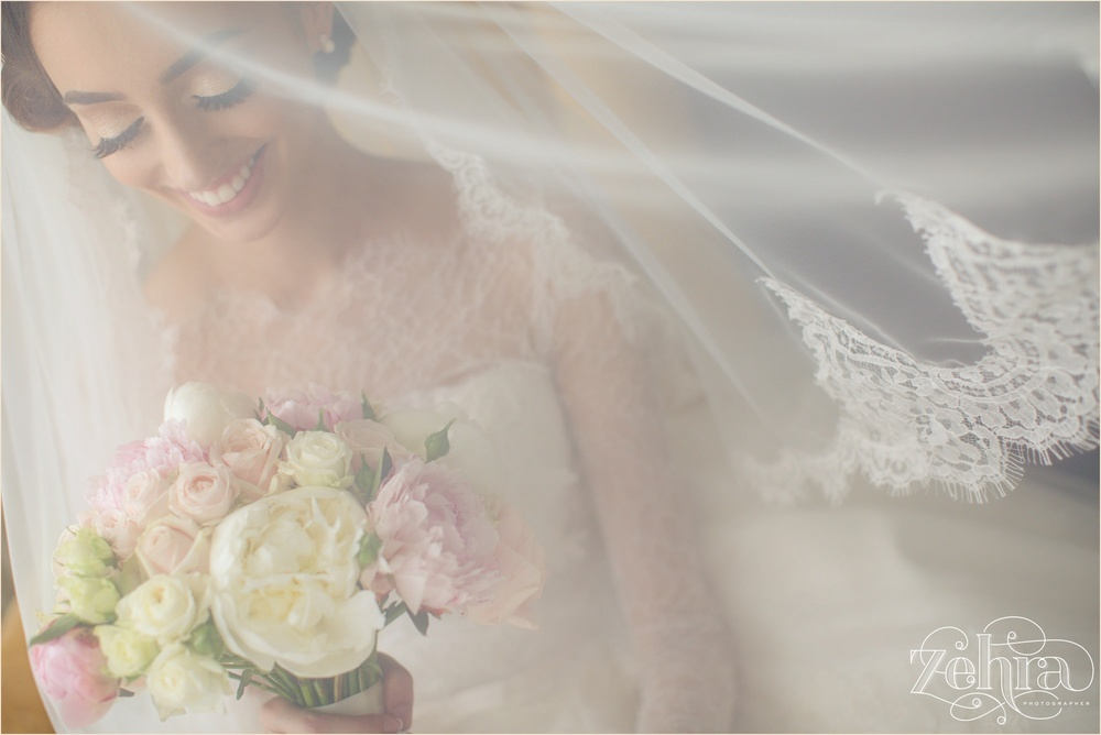 jasira manchester wedding photographer_0017.jpg