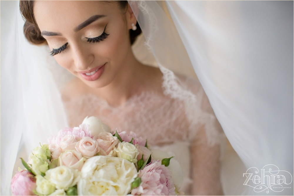 jasira manchester wedding photographer_0018.jpg