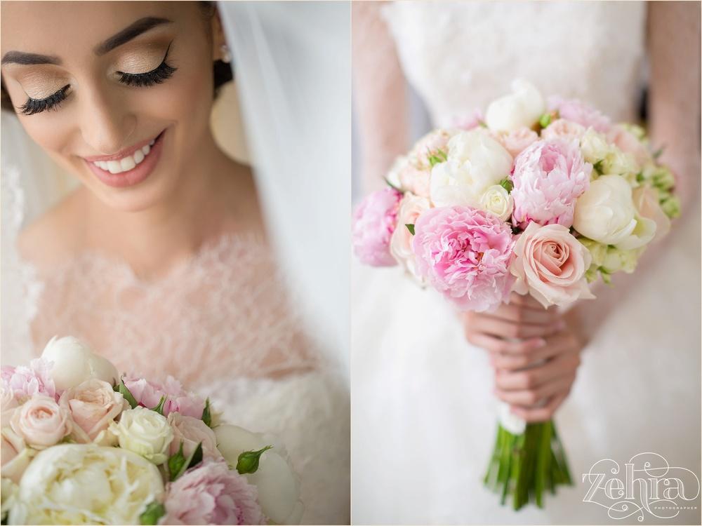 jasira manchester wedding photographer_0019.jpg