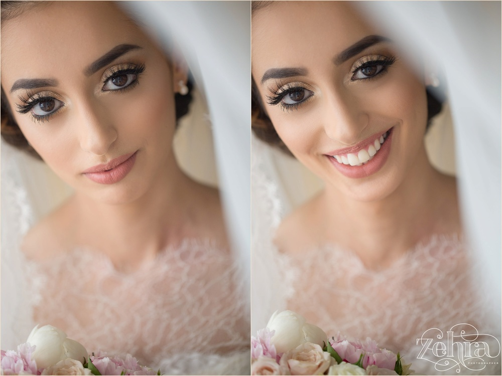 jasira manchester wedding photographer_0020.jpg