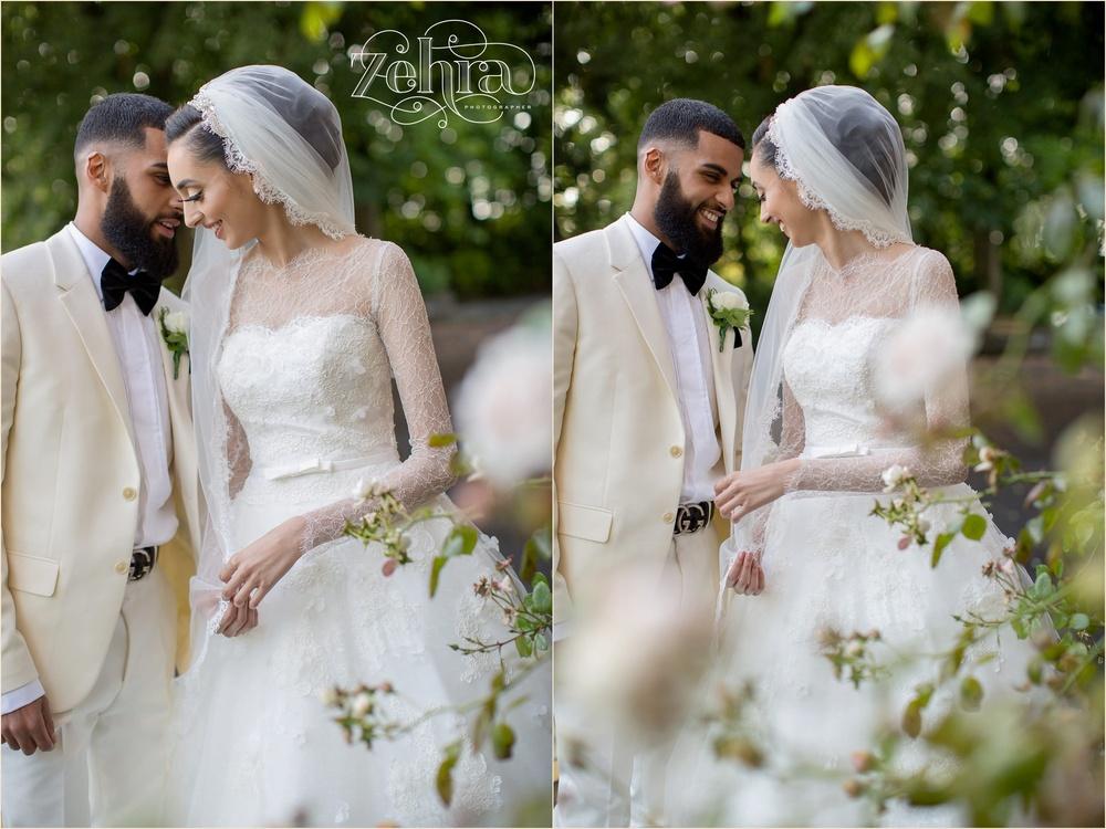 jasira manchester wedding photographer_0023.jpg