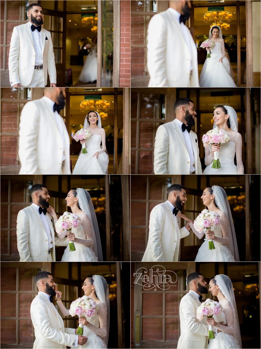 jasira manchester wedding photographer_0022.jpg