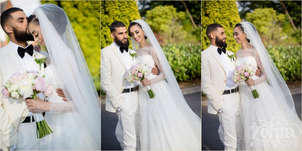 jasira manchester wedding photographer_0026.jpg