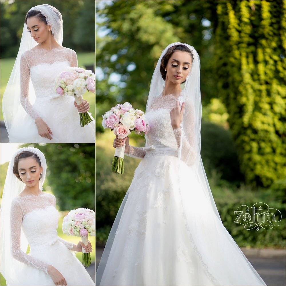 jasira manchester wedding photographer_0029.jpg