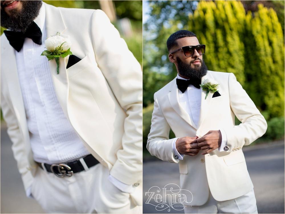 jasira manchester wedding photographer_0031.jpg