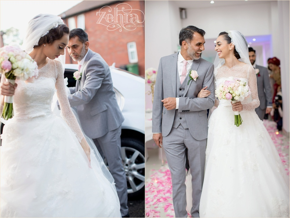 jasira manchester wedding photographer_0035.jpg