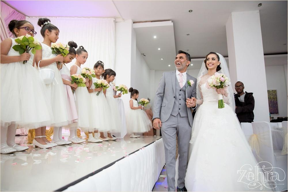 jasira manchester wedding photographer_0036.jpg