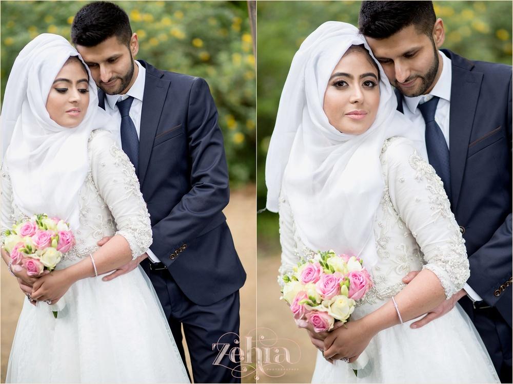 asiyah manchester zehra jagani_0002.jpg