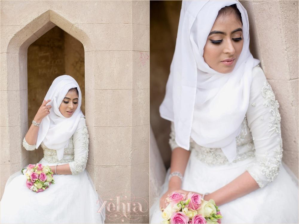 asiyah manchester zehra jagani_0006.jpg