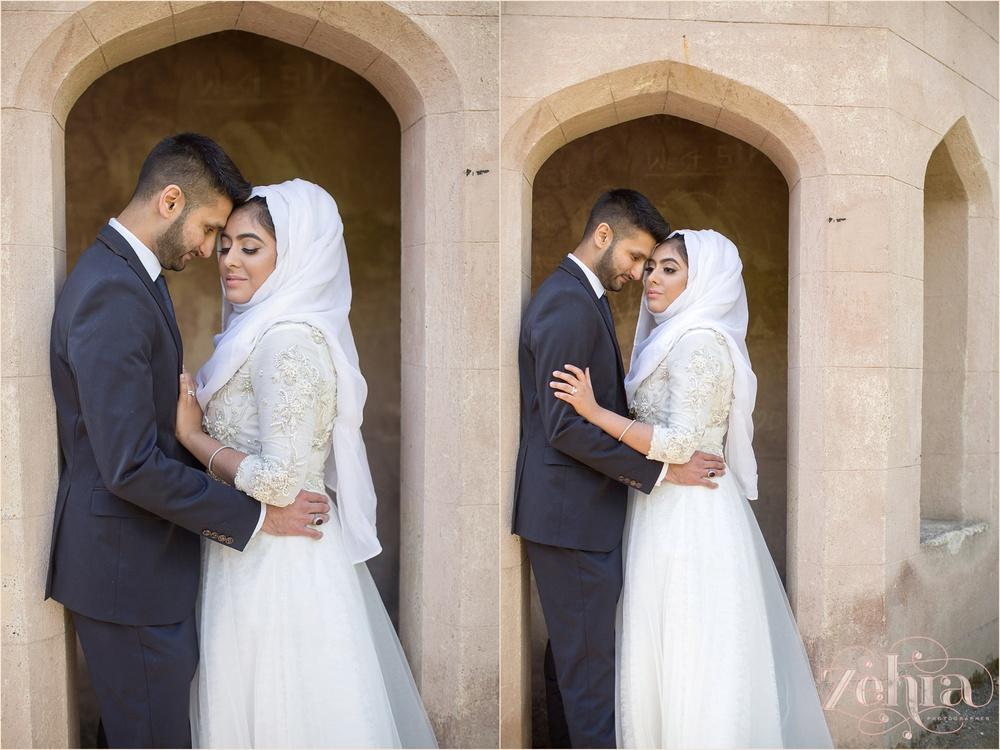 asiyah manchester zehra jagani_0007.jpg