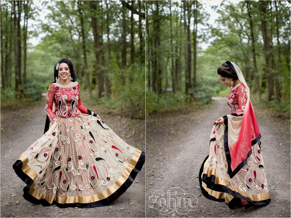 jasira manchester wedding photographer_0145.jpg