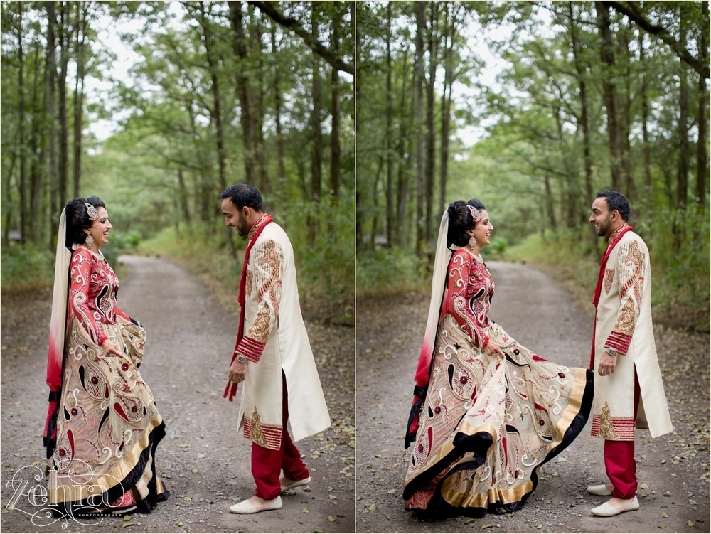 jasira manchester wedding photographer_0146.jpg