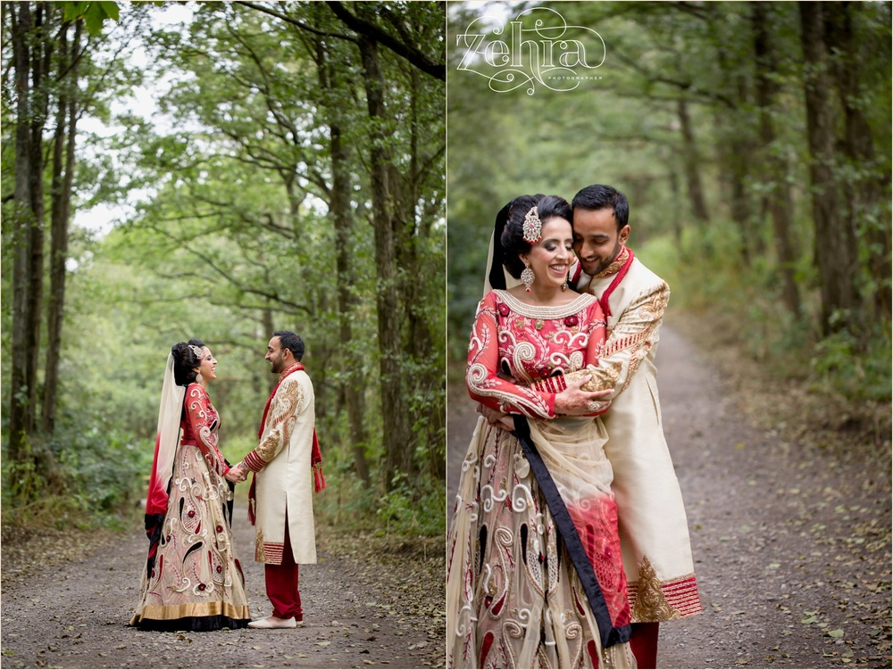 jasira manchester wedding photographer_0147.jpg